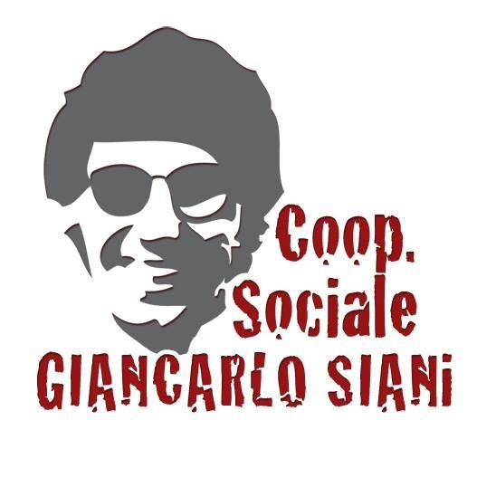 Giancarlo Siani Cooperativa Sociale
