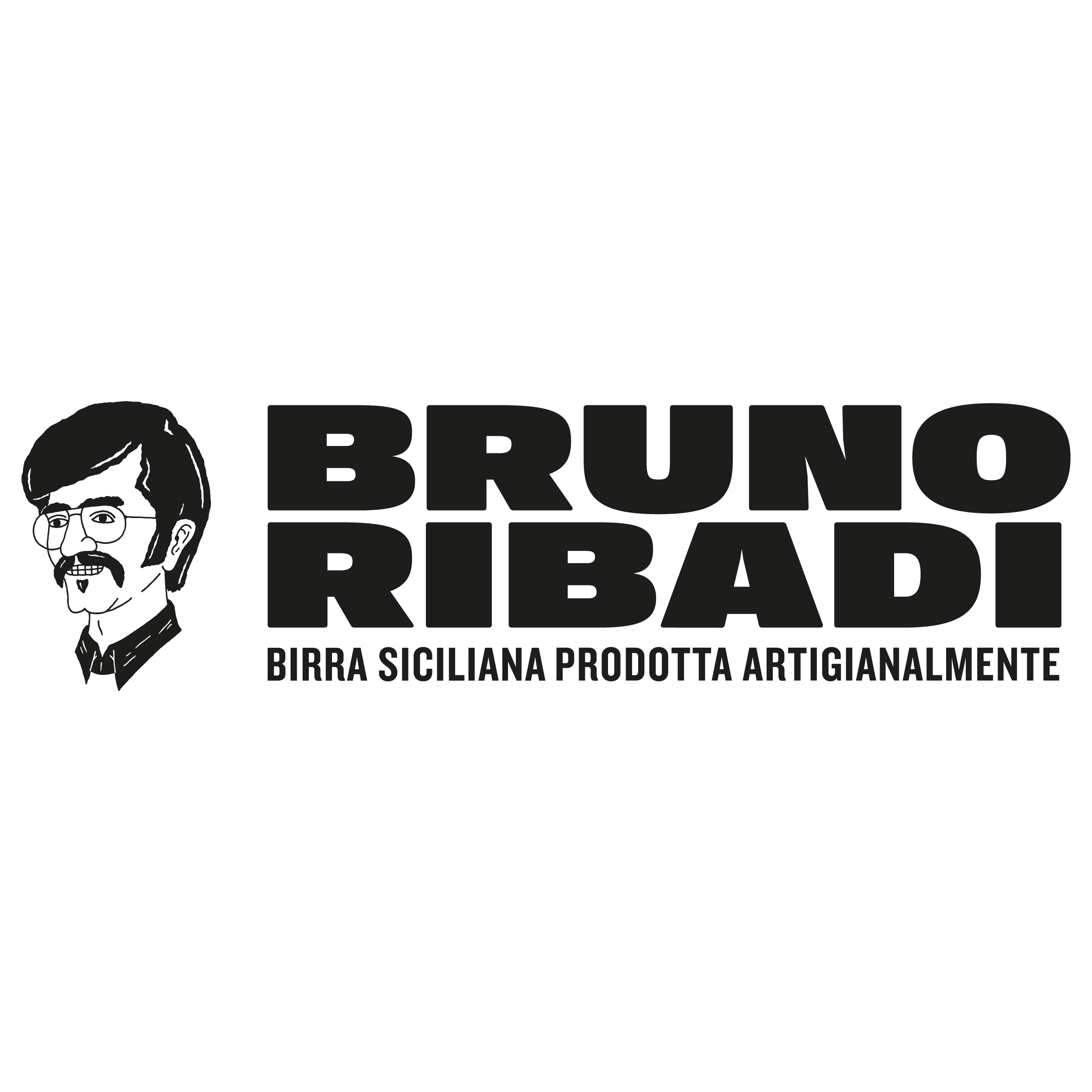 Birrificio Bruno Ribadi