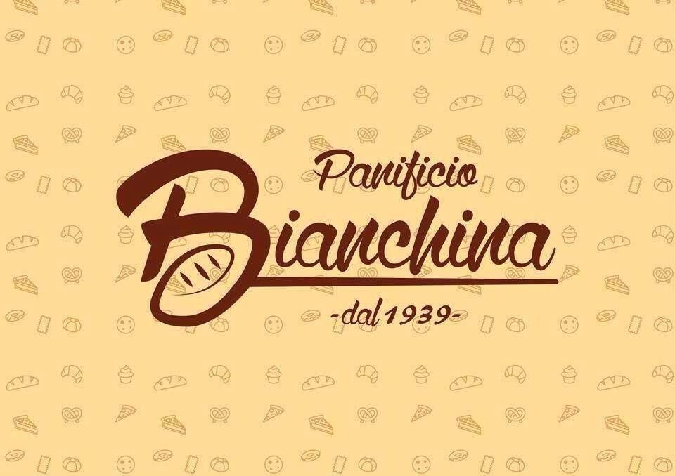 Panificio Bianchina