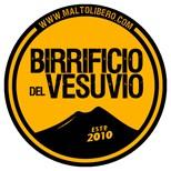 Maltolibero - Birrificio del Vesuvio