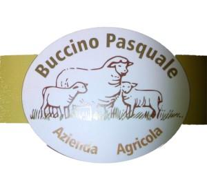 Azienda Agricola di Buccino Pasquale